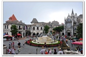 105越南:A10510090408法國城堡-巴拿山-峴港.jpg