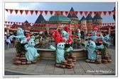 105越南:A10510090497萬聖節主題樂園-法國城堡-巴拿山-峴港.jpg
