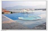 105越南:A10510090093無邊際泳池-Novotel Hotel-峴港.jpg