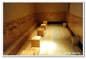 99阿布達比-阿拉伯聯合大公國:A9902171606洗足室-酋長皇宮飯店-阿布達比.jpg