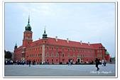 104波蘭:A10409241657皇家城堡-華沙-波蘭.jpg