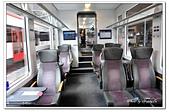 105瑞士_交通工具:A10505301516火車車廂-琉森往茵特拉根.jpg