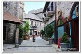 105越南:A10510090556法國城堡-巴拿山-峴港.jpg
