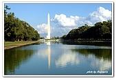 98美國:A9810030255林肯紀念堂-華盛頓.jpg