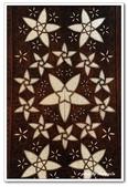 99阿布達比-阿拉伯聯合大公國:A9902171405榭赫扎伊清真寺-阿布達比.jpg
