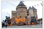 105越南:A10510090511萬聖節主題樂園-法國城堡-巴拿山-峴港.jpg