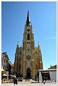 107-2塞爾維亞:A10705280161聖母大教堂-諾威薩德-塞爾維亞.jpg