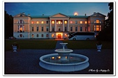 104拉脫維亞:A10409221082c宮殿飯店夜景-包斯卡-拉脫維亞.jpg