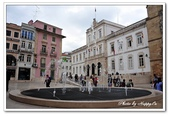 103葡萄牙:A10310071636市政廳廣場-孔布拉-葡萄牙.jpg
