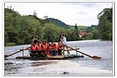 104斯洛伐克:A10409303427奧拉瓦河木筏漂流-斯洛伐克.jpg