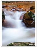 96磺溪水石之美:A7429108磺溪水石