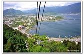 104日本_箱根、河口湖:02A10405122154天上山纜車-河口湖.jpg