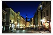 104愛沙尼亞:A10409200293舊城區夜景-塔林-愛沙尼亞.jpg
