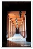 99阿布達比-阿拉伯聯合大公國:A9902171608酋長皇宮飯店-阿布達比.jpg