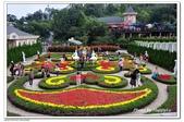 105越南:A10510090340歐式花園-巴拿山-峴港.jpg