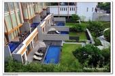105越南:A10510100764泳池客房-蘭珂悅椿渡假村.jpg