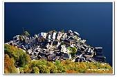 106奧地利:A10610021415觀景平台俯瞰-哈斯塔特-奧地利.jpg