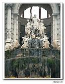 94南法普羅旺斯:154A0220馬賽隆香宮