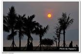 105越南:A10510100692朝陽-蘭珂悅椿渡假村.jpg