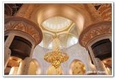 99阿布達比-阿拉伯聯合大公國:A9902171409榭赫扎伊清真寺-阿布達比.jpg