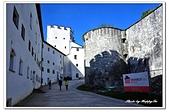 106奧地利:A10609300889薩爾茲堡城堡要塞-薩爾茲堡-奧地利.jpg