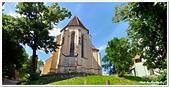 107-2羅馬尼亞:A10705300414M_20180530_114844_山丘教堂-錫吉什瓦拉-羅馬尼亞.jpg
