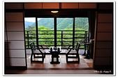 104日本_箱根、河口湖:A10405101782三河屋旅館-箱根.jpg