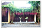 105越南:A10510121421會安古城.jpg