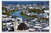 106奧地利:A10609300930城堡要塞俯瞰薩爾河-薩爾茲堡-奧地利.jpg