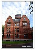 98美國:A9810102220哈佛大學-波士頓.jpg