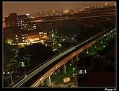 95圓山夜景:A5C2816劍潭