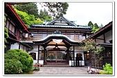104日本_箱根、河口湖:A10405101817三河屋旅館-箱根.jpg