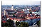 104立陶宛:A10409241482舊城區-蓋迪米諾山丘-維爾紐斯-立陶宛.jpg