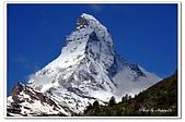 105瑞士:A10506064195馬特洪峰-策馬特.jpg