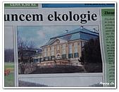 96捷克-塔拉小鎮:A76163342郭台銘的城堡-Stara Fara餐廳-塔拉小鎮