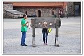 104立陶宛:A10409231312斬首刑具-水中古堡-特拉凱-立陶宛.jpg