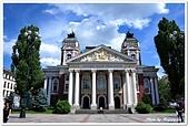 107-2保加利亞:A10706040856瓦佐夫國家劇院-索菲亞-保加利亞.jpg