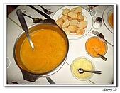 94南法普羅旺斯:159B0103晚餐馬賽魚湯-馬賽