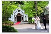 104日本_日光、輕井澤、三鷹之森:A10405153096聯合教堂-單車輕鬆遊-輕井澤.jpg