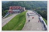 104立陶宛:A10409241491蓋迪米諾山丘-維爾紐斯-立陶宛.jpg