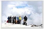 105法國_夏慕尼:A10506053951登山訓練-針峰平台-夏慕尼.jpg