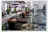 105越南:A10510111207泳池-Hotel Royal Hoi An-會安.jpg