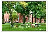 98美國:A9810102234哈佛大學-波士頓.jpg