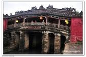 105越南:A10510111263日本橋-會安古城.jpg