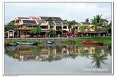 105越南:A10510111278會安古城.jpg