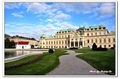 106奧地利:A10610072673貝維德雷宮-維也納-奧地利.jpg