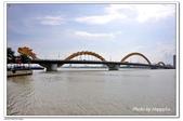 105越南:A10510121493龍橋-峴港.jpg
