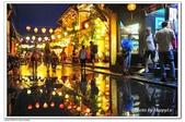 105越南:A10510111347夜遊會安古城.jpg