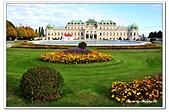 106奧地利:A10610072689貝維德雷宮-維也納-奧地利.jpg