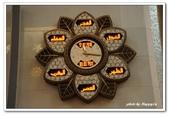 99阿布達比-阿拉伯聯合大公國:A9902171418時鐘-榭赫扎伊清真寺-阿布達比.jpg
